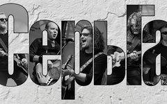 Группа «СерьГа» отметит свое 25-летие большим концертом в «ГлавКлубе»  1 июня