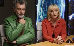 Драма культового режиссера Педро Альмодовара «Боль и слава» выйдет 12 июня