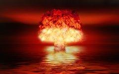 ВМС США намерены модернизировать ядерное о
