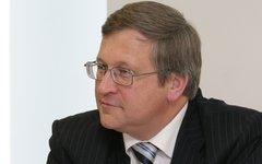 """Власти рассказали о """"мнимых"""" бедных в России"""