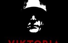 Marduk «Viktoria»