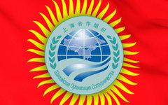 Саммит ШОС прошел в Кыргызстане