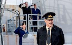 «Курск» выйдет в российский прокат 27 июня