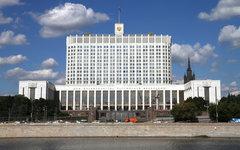 Две реальности современной России: Лозунги и дела
