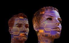Властям выгоден искусственный интеллект