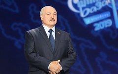 Александр Лукашенко спас «Славянский базар» от уничтожения