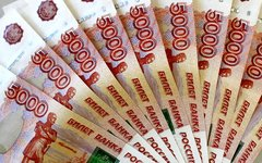 150−300 тысяч рублей пенсии: Чиновники обеспечивают себе безбедную старость