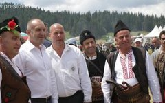 Братушки-славяне: С русскими покончили еще сто лет назад