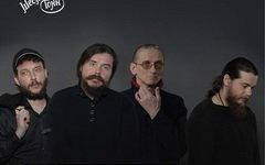Дмитрий Ревякин позволил считать новый альбом «Калинова моста» «медитативным объ