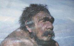 Белорусские историки отрицают Древнюю Русь и считают белорусами неандертальцев