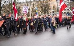 Как кандидат на пост министра культуры Латвии будет бороться с русскоязычной пр