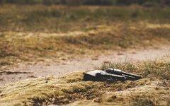 Сергей Лесков: Виновна ли власть в рекордном числе убийств в России?