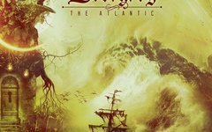 Evergrey «The Atlantic»