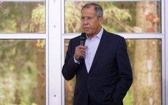 Названа настоящая цена, которую Россия просит за Курильские острова