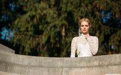 «Я иду искать»: как использовать арбалет в первую брачную ночь