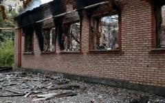 Убийства и насилие: как погибали в «Иловайском котле»