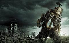 Кинопремьера «Страшные истории для рассказа в темноте»: ночь живых пугал