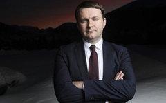Профессор Катасонов: Министр Максим Орешкин точно попадает в учебники