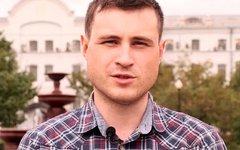 Кандидат Соловьев не вел предвыборную кампанию, но все равно попал в Мосгордуму