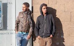 Продают детей и убивают пенсионеров: зверские преступления беженцев в Германии