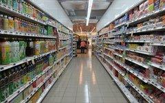 Магазинные ловушки: Как нас заставляют покупать ненужное