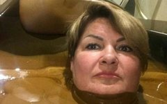 «Много шоколада не бывает»: как отдохнула ульяновская чиновница