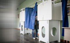 Ничего нового: назван топ-нарушений на выборах - 2019