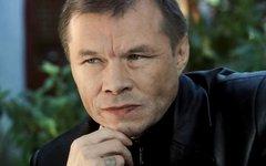 Актеров увольняют за поддержку опальных коллег и поездки в ДНР