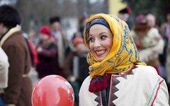 Украинка, вали на Украину: заробитчанки рассказали об отношении поляков