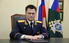 Игорь Краснов положит конец противостоянию в стане силовиков?