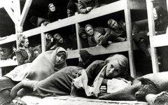 Польша обвинила Россию в истреблении евреев