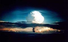 Ядерная атака на Советский Союз готовилась еще до Хиросимы и Нагасаки