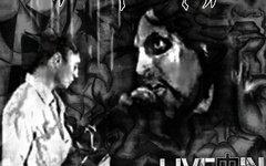 Оргазм Нострадамуса «Live in Чайка 97»