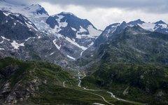 Безопасность в горах: основные правила безопасного турпохода