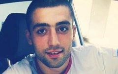 В крови Кушиташвили нашли кокаин