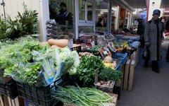 Как коронавирус повлиял на российский продуктовый рынок и цены на немн
