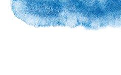 Павел Федосов «Лечение воздухом»