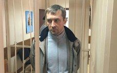 «Контролируют даже ночью»: откровения полковника Захарченко