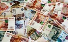 Обвал рубля и нефти – никогда такого не было, но вы держитесь