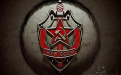 Кто обезоружил КГБ?