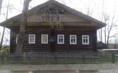 Вслед за Чехией Россия уничтожает память о маршале Коневе