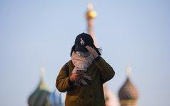 Москвичей выгоняют из городов и деревень