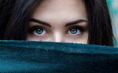 Диуретические, аптечные и народные средства от отечности на лице в области глаз