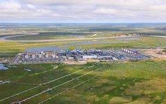 5 главных вопросов о транзите российского газа через