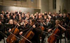 Изменись или сгинь: классическая музыка обречена на вымирание как «расистская»