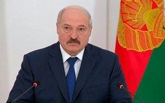 Лукашенко становится единственным пророссийским кандидатом на выборах в Белорусс