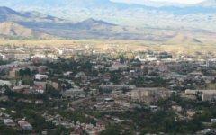 Нагорный Карабах. Фото с сайта voskanapat.info