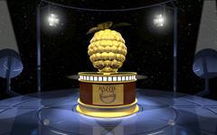 Премия «Золотая малина»