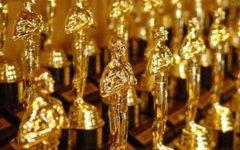 Премия «Оскар». Фото с сайта sutki.net