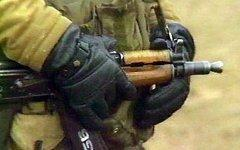 За 2011 год в Чеченской Республике ликвидировали 56 боевиков